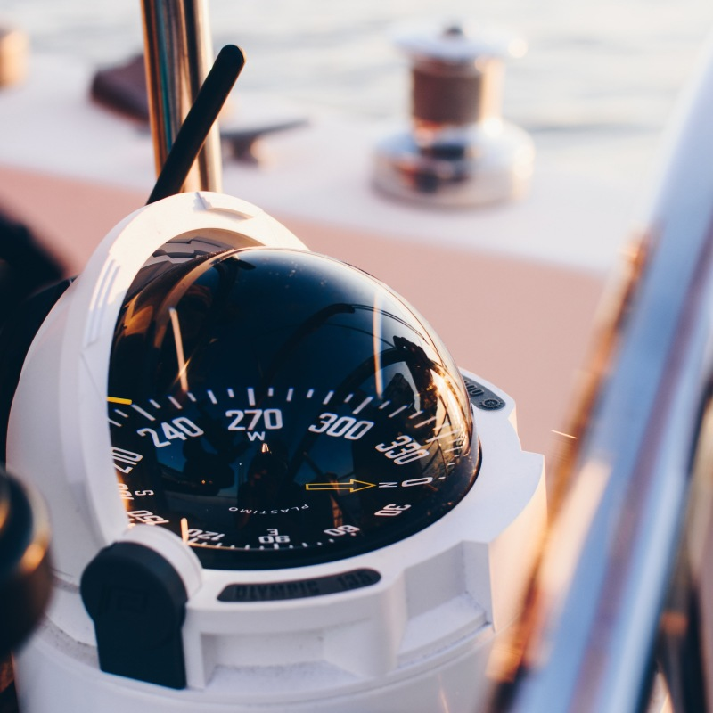 Boat Maintenance Tips